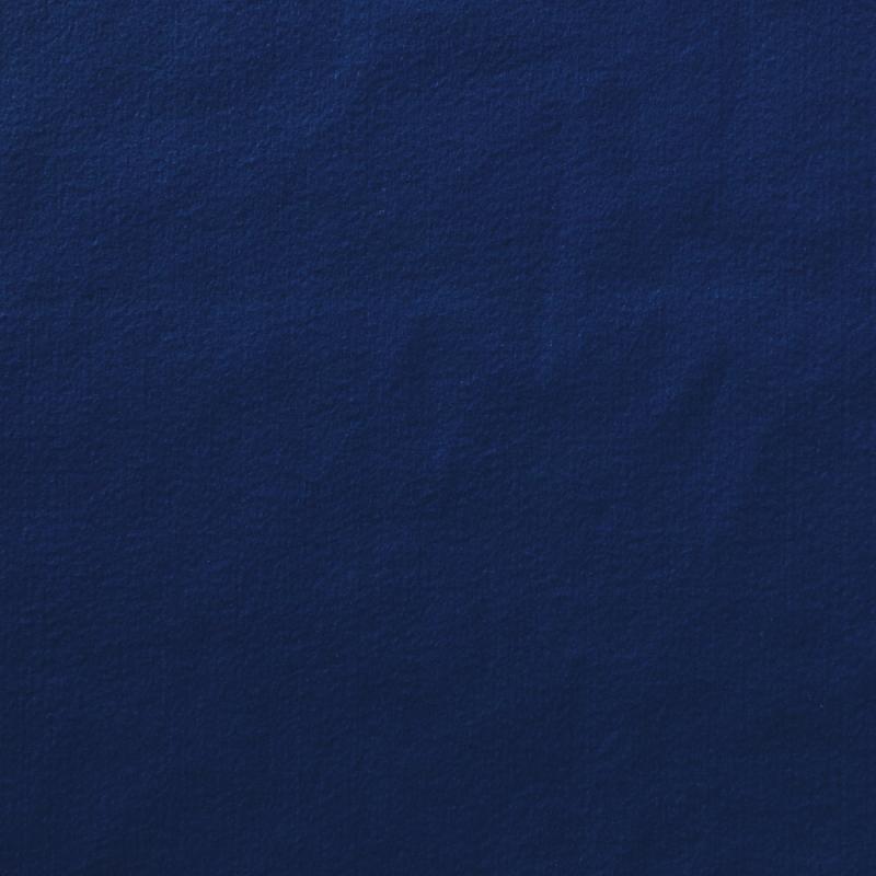 Panno Lenci blu scuro notte