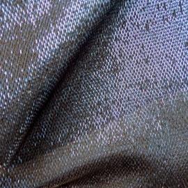 Cotone Lurex Arg