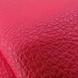 Finta Pelle Rosso