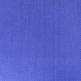 Cotone Seta Sparkly Blue