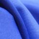 Viscosa Bluette