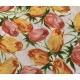 Boccioli Rose Arancio