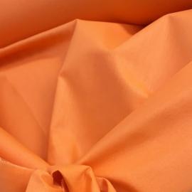 TelaDiCotone Arancione