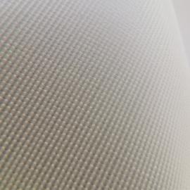 Cotone Cannette Bianco