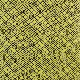 Poliamide Microchip