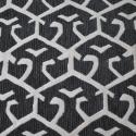 Geometrico Grigio