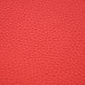 Eco pelle Rosso