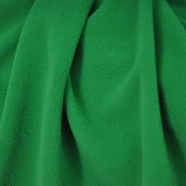 Pile Verde