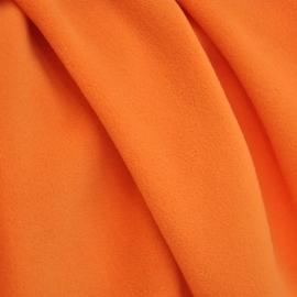 Pile Arancio