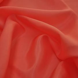 Raso Seta Rosso