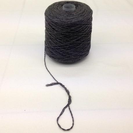 Rocca lana grigio medio 750 gr