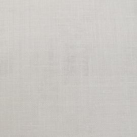 Misto Lino Bianco Naturale