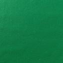 Panno Lenci verde medio erba