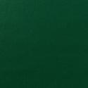 Panno Lenci verde scuro bosco