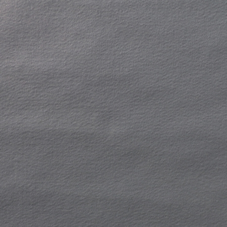 Panno Lenci grigio scuro
