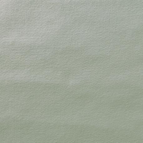 Panno Lenci grigio chiaro the verde