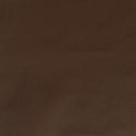Panno Lenci marrone scuro