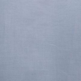 Cotone Oxford Azzurro