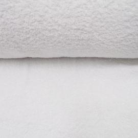 Spugna Bianco