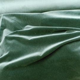 Velluto Verde Bosco