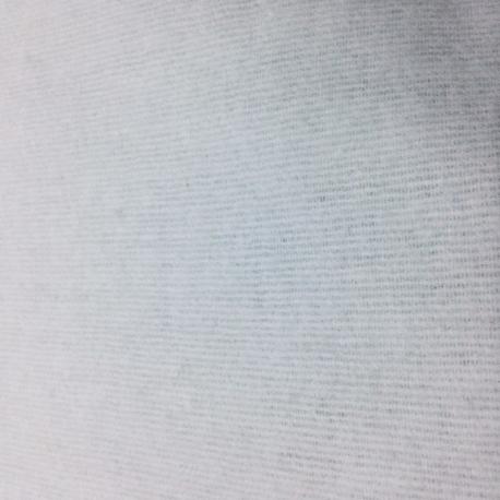 Flanella bianca